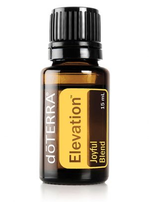 Elevation 15ml Members/Whsl R899.00