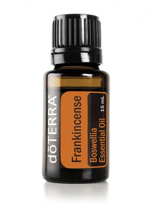 Frankincense 15ml Members/Whsl R1333.00
