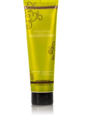 Smoothing ConditionerMembers/Whsl R451.00