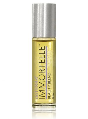 Immortelle 10ml Members/Whsl R1363.00