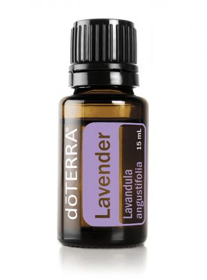 Lavender 15 ml Members/Whsl R451.00
