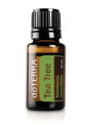 Tea Tree 15ml Members/Whsl R412.00