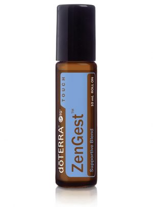 Zengest Touch 10ml Members/Whsl R475.00