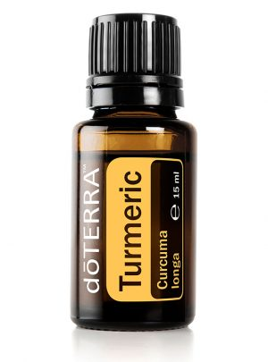 Turmeric 15ml Members/Whsl R541.00